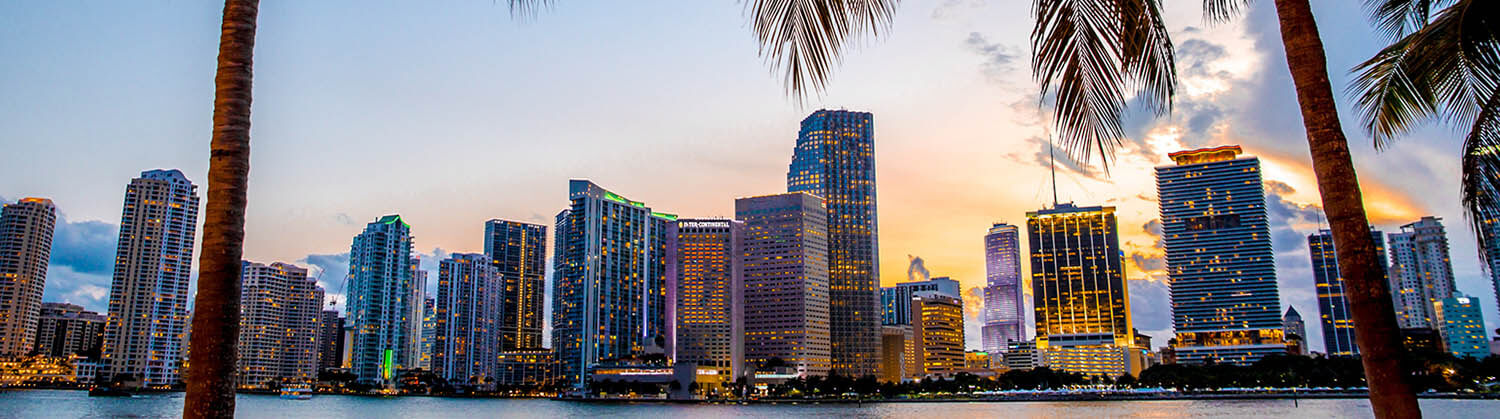 5 miami destinations that locals keep to themselves dollar car rental. Black Bedroom Furniture Sets. Home Design Ideas