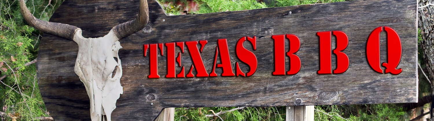 the top choices for barbecue in texas dollar car rental. Black Bedroom Furniture Sets. Home Design Ideas